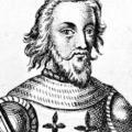 Charles de Blois