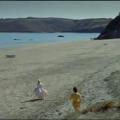 L'une des premières scènes du film, tournée à Bonabri